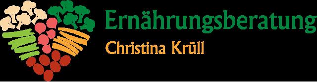 Christina Krüll